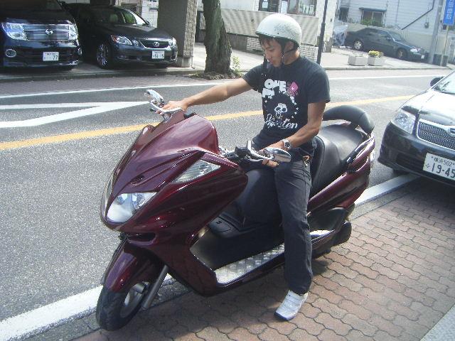 2011_092500113.JPG