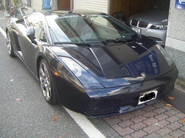 2011_112400241.JPG