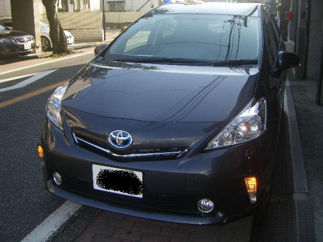 2012_10290033.JPG